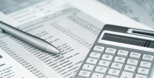 Contabilitate Olaru servicii contabile de calitate Bucuresti