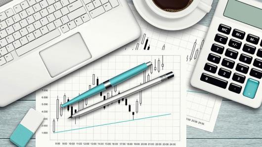 Accountable Contabilitate si expert contabil Bucuresti