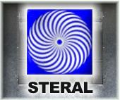 STERAL