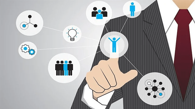 3 Megatrends that will shape HR Tech in 2019