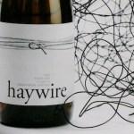 Canadian Wine Marketer Christine Coletta Unveils her Own Wine