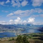 Golden Mile Bench Approved as Okanagan Valley's First Sub-Appellation