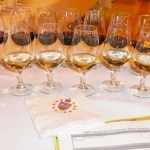 In Praise of Spitting: Random Thoughts on Wine Judging
