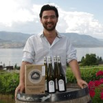Summerhill Winery: Boxed in by Slow Moving BC VQA Regulations