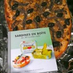Canned Budget Bites by the Book: Moving Well Beyond Sardines on Toast