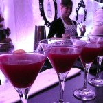 Tales of the Cocktail on Tour Returns to Vancouver in time for Valentine's