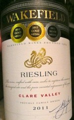 wakefield-Clare-Valley-Riesling