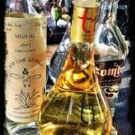 Agave Week: Time to Taste Tequila and Meet Your Mezcal (Video)