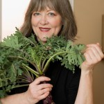 A Tale of Kale: One of the Healthiest Cookbooks Ever …