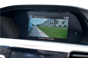 More than just a pretty screen: this safety feature is truly worthwhile