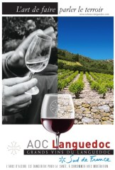 Languedoc_AOC_Languedoc