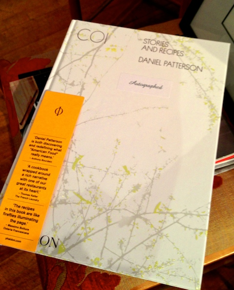 Books_to_Cooks_COI