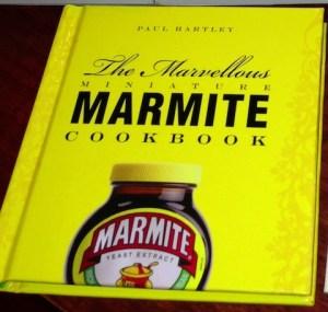 Books_to_cooks_Marmite_crop