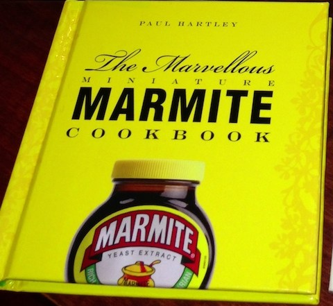 Books_to_cooks_Marmite_crop
