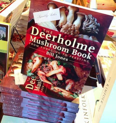 Books_to_cooks_deerholme