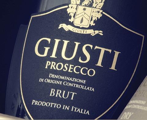 Bubbles_Giusti_prosecco_brut