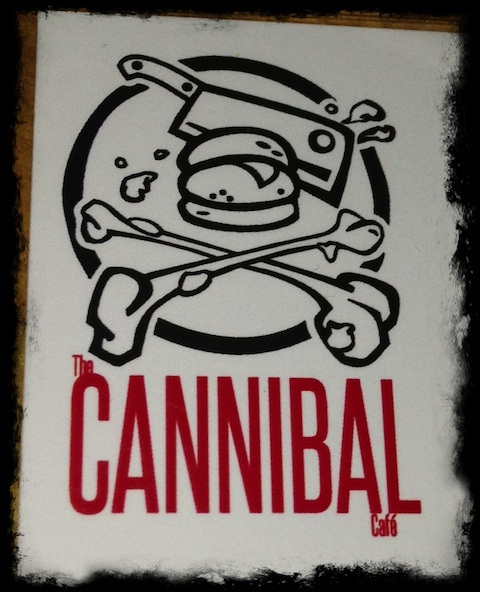 Dine_Out_Cannibal_logo