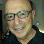 Tony Aspler: The Five Minute Wine Book