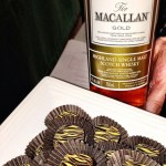 Perfect Pairings: ChocolaTas, Whisky and Wine