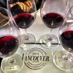 Must-Have Vancouver Magazine Value Wine Awards: 2015