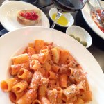 Amici Miei, a Flavour-packed Family Italian