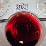 Australia Excels at Vancouver International Wine Festival