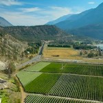 Fort Berens Estate: A Leap Forward for Lillooet
