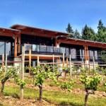 Blue Grouse: A Landmark Winery Reborn