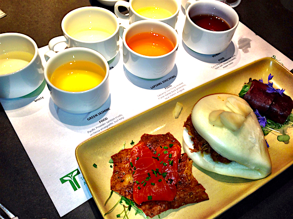 Tea-and-Food-pairings-TP-photo