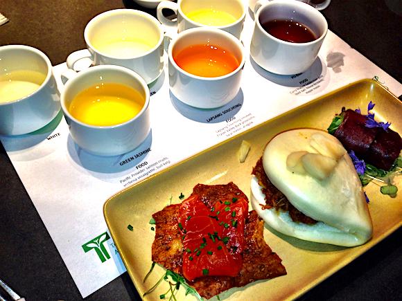 Tea-and-Food-pairings-TP-photo