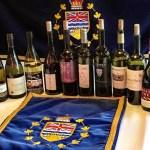 BC Lieutenant Governor Wine Awards Spotlights Newcomers