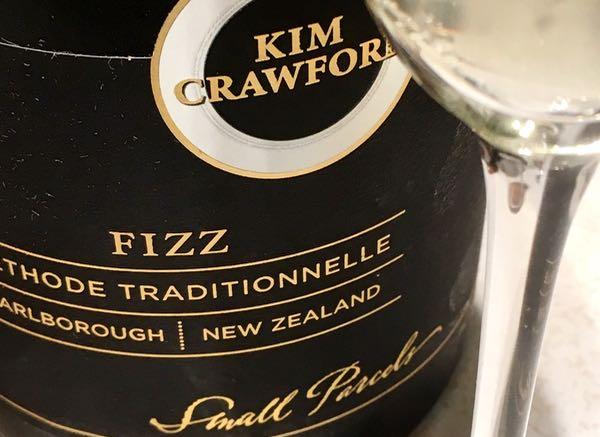 bubbles-kim-crawford-fizz