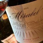 Mirabel Vineyards Debuts its Premium Pinot