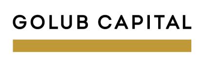 Golub-Capital