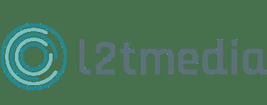 L2T-media-logo