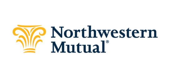 norwestern-mutual-logo.png