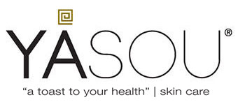 YASOU-logo-new-tag