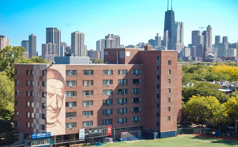 A Message to DePaul Parents from the Career Center