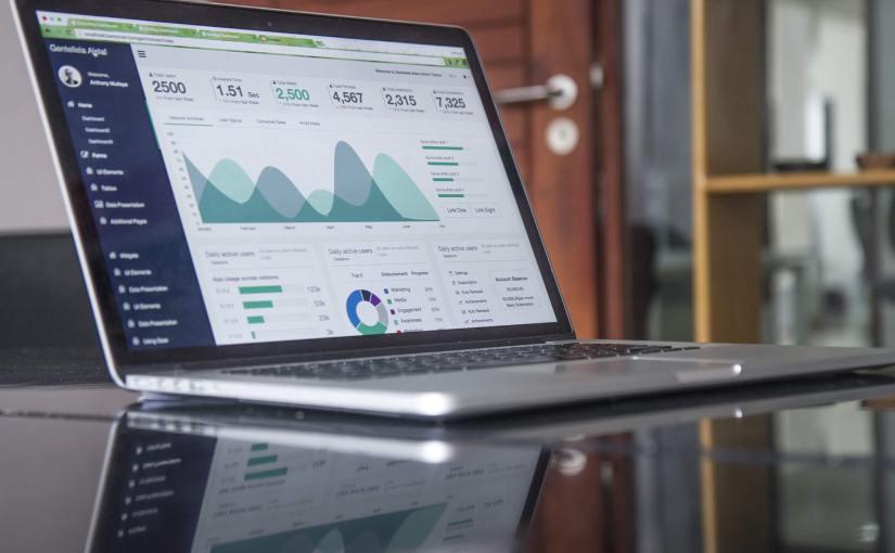Tech Talk Interview Series: Careers in Data Science Recap