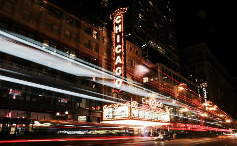 10 Entry Level Positions Open in Chicago Right Now
