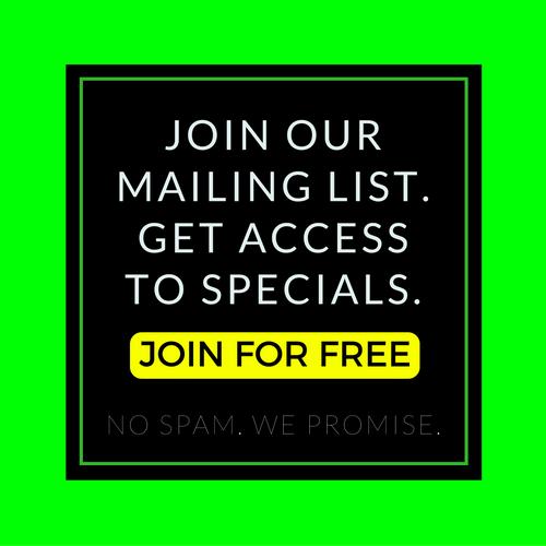 https://hiregsdjunk.com/wp-content/uploads/2016/08/Join-Our-Mailng-List.png