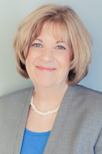 Barb Poole, Best Resume Services