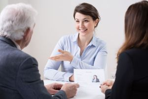 What is Your Interview Strategy?