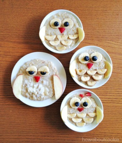 owl-mommy-and-me-oatmeal