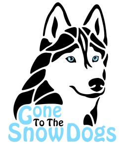 Gone to the Snow Dogs Info