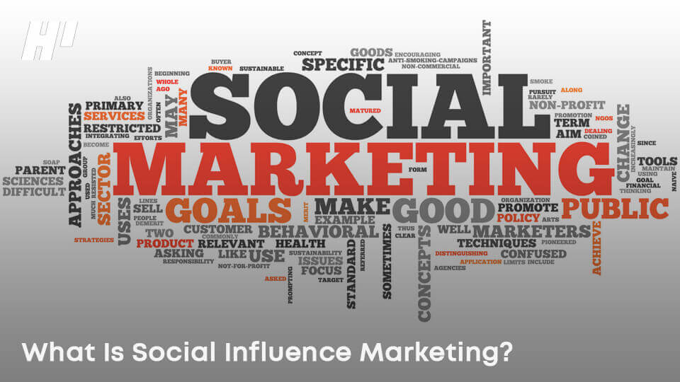 What-Is-Social-Influence-Marketing