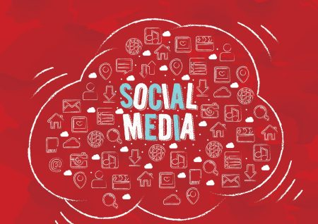 social media marketing by hireinfluence