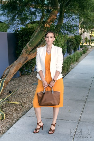 3-chic-tips-for-wearing-white-after-labor-day-01