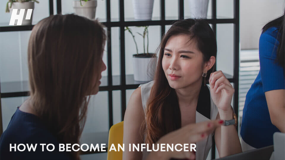 HOW-TO-BECOME-AN-INFLUENCER