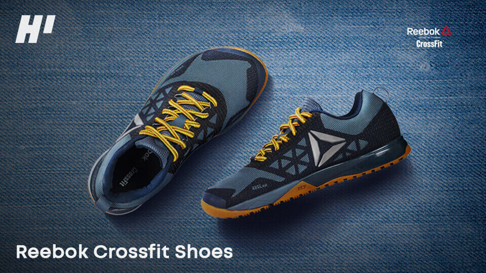 Reebok-Crossfit-Shoes
